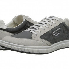Pantofi Diesel Urbany Sprawl Low | 100% originali, import SUA, 10 zile lucratoare - Pantofi barbati