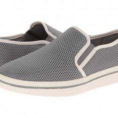 Pantofi Tommy Bahama Relaxology® Ryver Mesh | 100% originali, import SUA, 10 zile lucratoare - Pantofi barbati