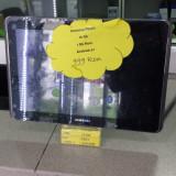 Tableta Samsung P 5100 (lm1)