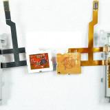 Banda sonerie/buzzer Nokia Lumia 800 original. - Sonerie telefon