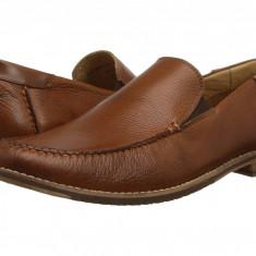 Mocasini Tommy Bahama Faxon | 100% originali, import SUA, 9-10 zile lucratoare - Pantofi barbati