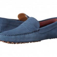 Pantofi Lacoste Concours 17 | 100% originali, import SUA, 10 zile lucratoare - Pantofi barbati