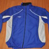 Trening barbati - Bluza trening UMBRO. Ideala pentru sport.