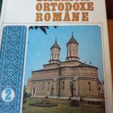 Carti Istoria bisericii - Istoria Bisericii Ortodoxe Romane - M. Pacuraru 1992