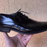 Pantofi Barbati Aldo