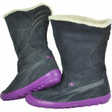 Cizme femei Puma Zooney MID Boot WTR #1000000008913 - Marime: 37.5