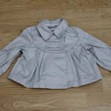 Jacheta fetite 2 ani - 86 cm, Fete