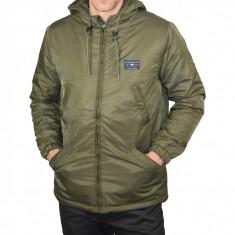 Geaca barbati Ecko Unlimited Trade Breaker Jacket #1000000007800 - Marime: XXXL, Culoare: Din imagine
