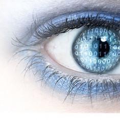 Lentile ochelari - Lentile Blue Control hoya Subtiate 1.6 - pe comanda