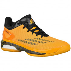 Ghete baschet Adidas Crazy Light Boost | 100% originale, import SUA, 10 zile lucratoare - e80908 - Adidasi barbati