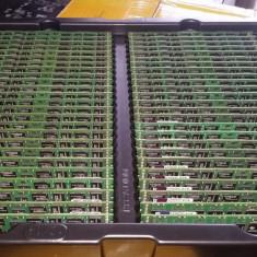 OFERTA !! Memorie RAM Samsung 1GB DDR2...667MHZ...PC5300...TESTATE...GARANTIE 12 LUNI, Dual channel