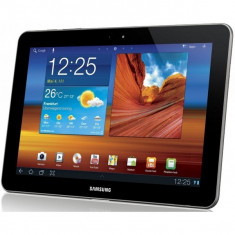Tableta Samsung Galaxy Tab P7500, 16 GB, Wi-Fi - Tableta Samsung P7510 Galaxy Tab 10.1 inch, 16GB, WiFi