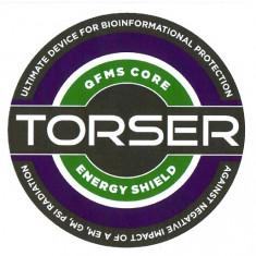 Dispozitiv Torser Energy Shield