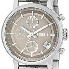 Fossil Women's ES3747 Original Boyfriend Chronograph | 100% original, import SUA, 10 zile lucratoare af22508 - Ceas dama