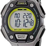 Timex Women's TW5K898009J Ironman Classic 30   100% original, import SUA, 10 zile lucratoare af22508