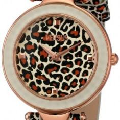 Versus by Versace Women's SQ1040013 SERTIE | 100% original, import SUA, 10 zile lucratoare af22508 - Ceas dama