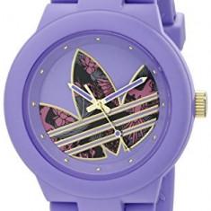 Adidas Women's ADH3016 Aberdeen Purple Stainless | 100% original, import SUA, 10 zile lucratoare af22508 - Ceas dama