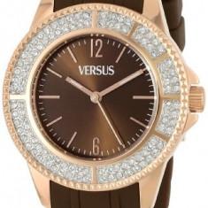 Versus by Versace Women's SGM060013 Tokyo | 100% original, import SUA, 10 zile lucratoare af22508 - Ceas dama