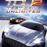 Jocuri PC - Test Drive Unlimited 2 PC