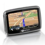 "Navigatie GPS 5"" Serioux GlobalTrotter HD 7510GT2 in garantie la eMag, 5 inch, Toata Europa, Pda cu GPS inclus, Redare audio: 1, Touch-screen display: 1"