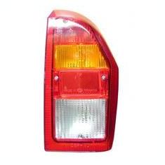 Lampa stop Dacia 1310 1400 Break