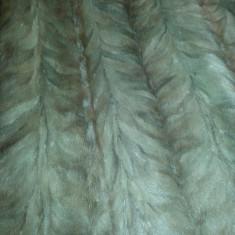 Haine dama - Vand haina lunga nurca, Grecia