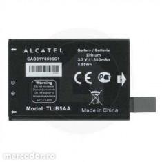Baterie telefon, Li-ion - Acumulator Alcatel CAB31Y0006C1 Alcatel OT995 TLiB5AA original