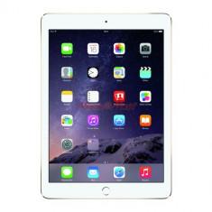 Tableta iPad Air 2 - Apple Apple iPad Air 2 Wi-Fi 16GB Gold
