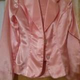 Costum dama - Costum cu sacou si pantaloni