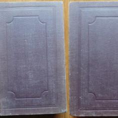Vacarescu, Luptele romanilor in resbelul din 1877 - 1878, 1887, vol. 2 de lux - Carte de lux