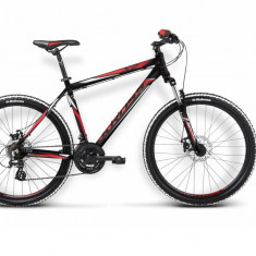 Mountain Bike - Kross Hexagon X2 ''2015''