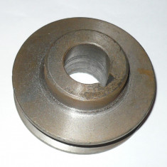 Fulie fulii motor electric diametrul 10cm