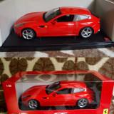 Ferrari FF 1/18 - Macheta auto