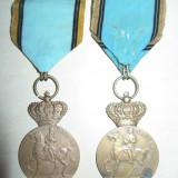 100 ANI DE LA NASTEREA PRIMULUI REGE AL ROMANIEI 1839-1939
