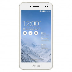 Tableta Asus - Asus Tabletă neagra + telefon alb Asus PadFone S PF500KL-2A003WW, White (Android)