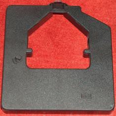 Ribbon FEPER pentru imprimantă matriceală - Riboane imprimanta