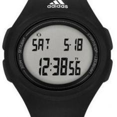Ceas Barbatesc Adidas, Casual, Quartz, Diametru carcasa: 42, Inox, Inox - Adidas ADP3159 ceas unisex nou 100% original. Comenzi si oferta ceasuri