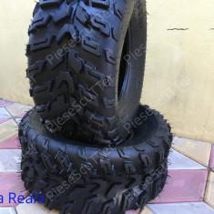 Anvelope ATV - Anvelopa / Cauciuc ATV 22x10-10 / 22 x 10 - 10 / 22x10x10 / 22 x 10 x 10