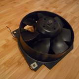 Aeroterma motor ventilator Renault R 19 ! - Aeroterma auto