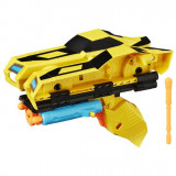 Blaster Hasbro Transformers Bumblebee - B1521