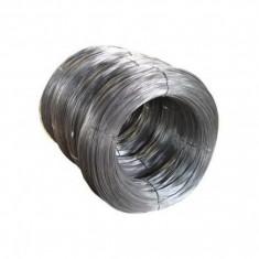 Sarma moale zincata -1.2 mm