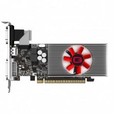 Placa video PC Gainward, PCI Express, 1 GB, nVidia - Placa video Gainward NVIDIA GeForce GT 730, 1024MB, DDR3, 128bit, HDMI, DVI, VGA