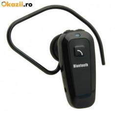 Handsfree - Casca Bluetooth BH320 UNIVERSALA