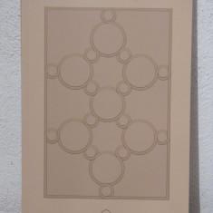 Carte Arhitectura - CELE SAPTE LAMPI ALE ARHITECTURII-JOHN RUSKIN
