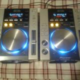 Playere Pioneer CDJ 200