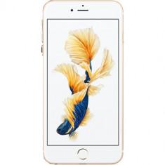 Telefon iPhone - Apple Smartphone Apple iPhone 6S Plus 128GB LTE 4G Auriu