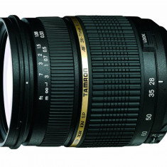 Tamron 28-75 F2.8 montura Canon - Obiectiv DSLR