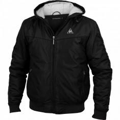 Geaca barbati Le Coq Sportif Jacket #1000002112243 - Marime: XL, Culoare: Din imagine