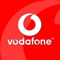 Decodare telefon, Garantie - Neverlock retea decodare deblocare iphone 4s 5 5c 5s 6 + vodafone uk anglia imei