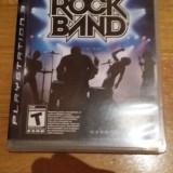 JOC PS3 ROCK BAND ORIGINAL / by DARK WADDER